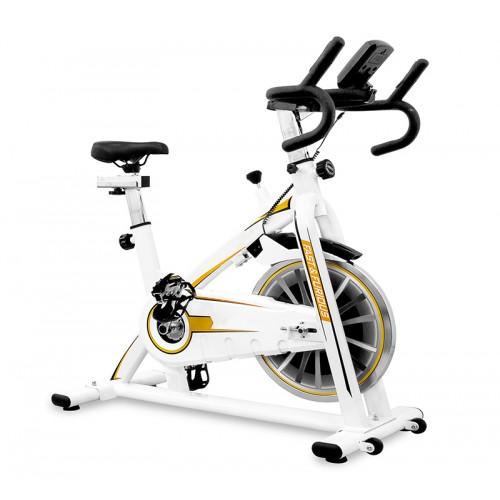 Bicicleta indoor Clover Tourmalet 508