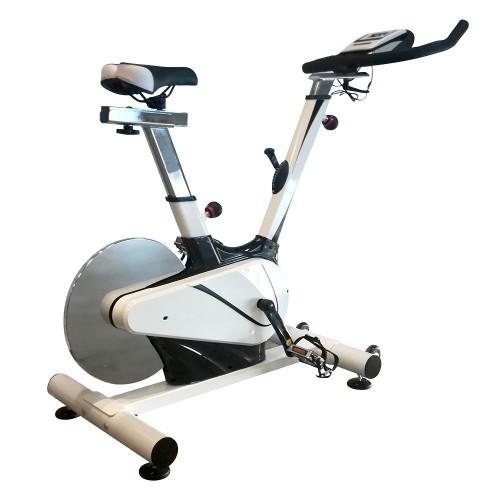 Bicicleta Indoor Clover Design Pro 2.1
